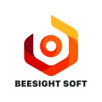 Beesight Soft company