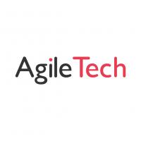 AgileTech