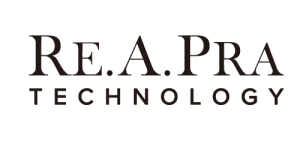 REAPRA Technology Vietnam