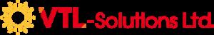 VTL-Solutions Ltd.