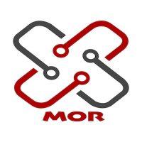 MOR Software JSC