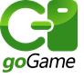 goGame Vietnam