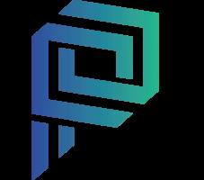 Phuong Chi Software Company