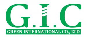 G.I.C