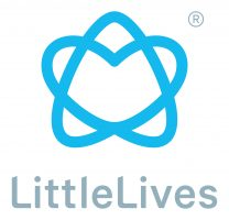 Littlelives