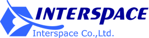 Interspace Vietnam
