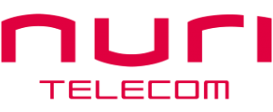 NURI Telecom Vietnam