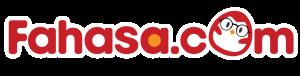 Fahasa.com