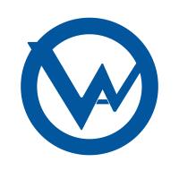 Wao Studio's company