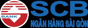 SCB Ngân hàng TMCP Sài Gòn's company