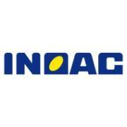 Inoac Vietnam