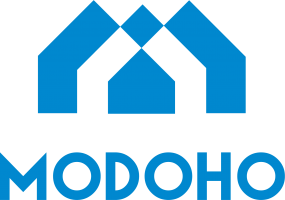 Modoho Joint Stock Company