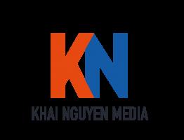 Khai Nguyen Media