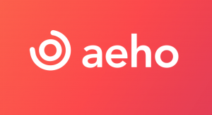 Aeho-Solutions