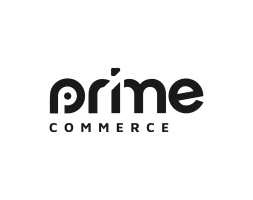 Prime Commerce Vietnam