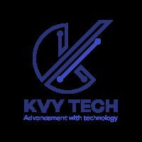 KVY TECHNOLOGY