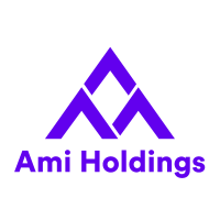AMI Holdings
