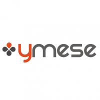 YMESE