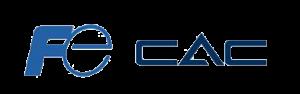FUJI CAC JOINT STOCK COMPANY