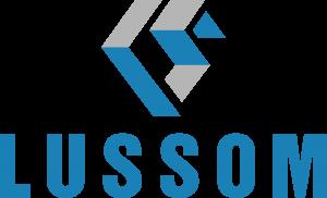 Lussom