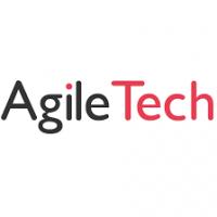 AgileTech Viet Nam