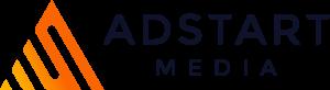 Adstart Media Pte. Ltd