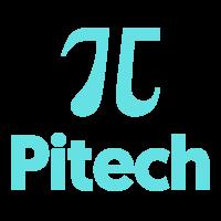 Pi-Tech