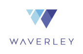 Waverley Software Vietnam