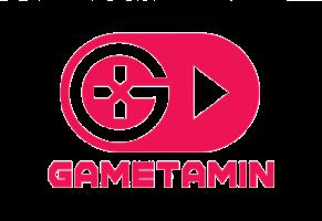 Gametamin