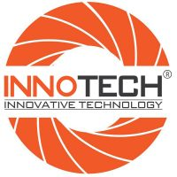 Innotech Vietnam Corporation
