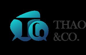 Thao & Co.
