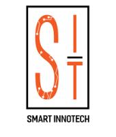 Smart Innotech