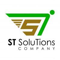 ST Solutions Co.Ltd