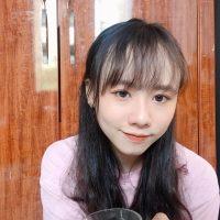 Ms Tú Phan (Headhunter at JobSeeker.vn)