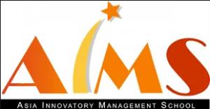 Asia Innovatory Management School